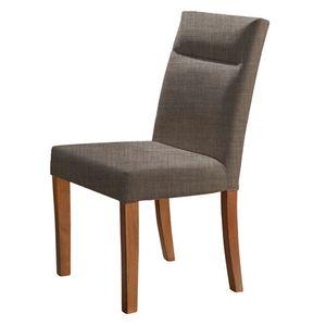 bel-air-moveis-cadeira-kr-099-tecido-skin-berlim
