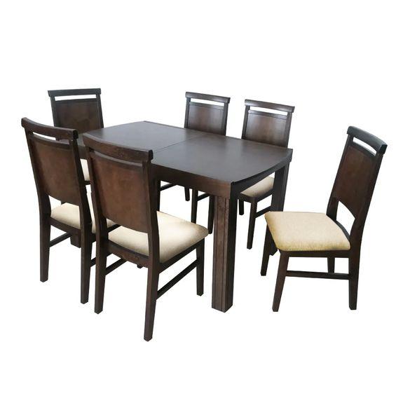 bel-air-moveis-mesa-max-6-cadeiras-stefan-tecido-sued-bege