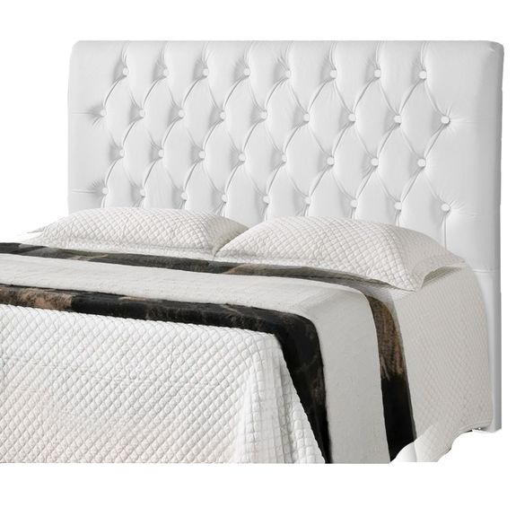 bel-air-moveis-cabeceira-bonan-barcelona-classic-tecido-corino-branco