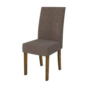 bel-air-moveis-dj-moveis-cadeira-olimpia-rustico-malbec-pena-marrom