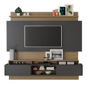 bel-air-moveis-estante-home-dalla-costa-thor-tb-113-grafite-carvalho-g2k