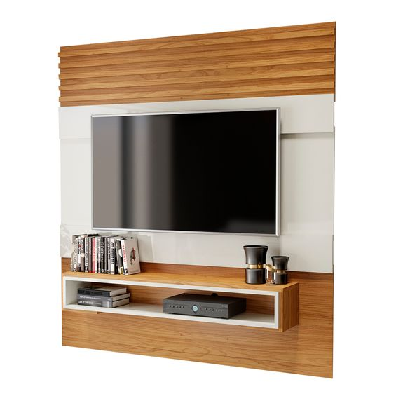 bel-air-moveis-painel-dalla-costa-pa20-off-white-freijo
