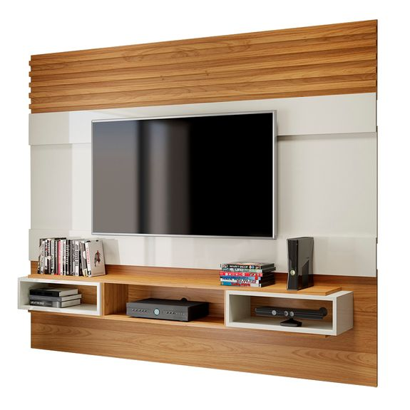 bel-air-moveis-painel-dalla-costa-pa21-off-white-freijo