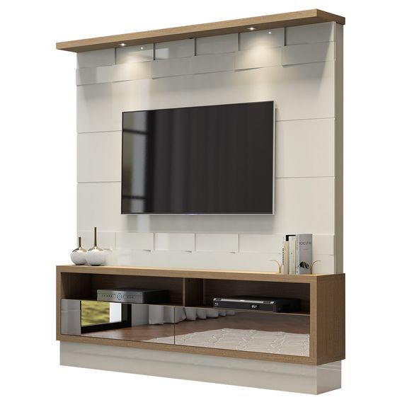 bel-air-moveis-estante-home-tb-171e-carvalho-off-white-wk