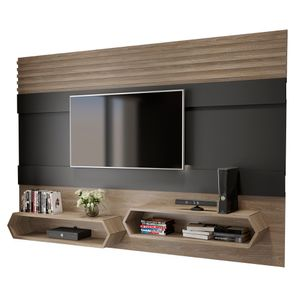 bel-air-moveis-painel-pa22-dalla-costa-g2k