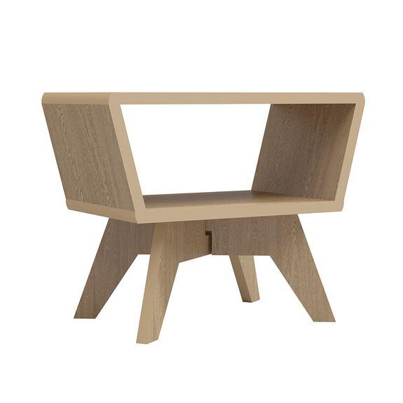 bel-air-moveis-mesa-de-apoiol-tb714-kk-carvalho