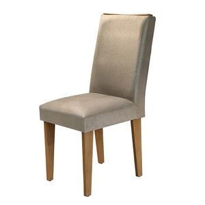 bel-air-moveis-rufato-cadeira-lunara-animale-chocolate-imbuia