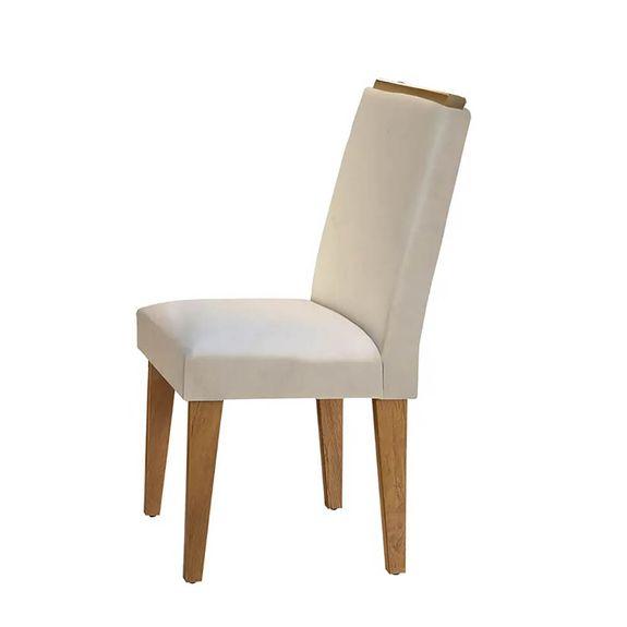 bel-air-moveis-rufato-cadeira-lunara-veludo-creme-imbuia