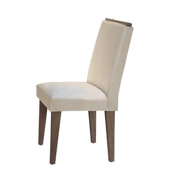 bel-air-moveis-rufato-cadeira-lunara-veludo-creme-cafe