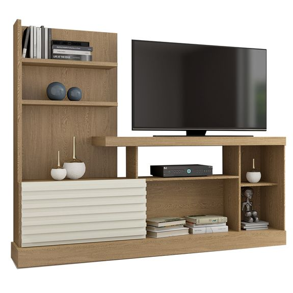 bel-air-moveis-dalla-costa-rack-r503-carvalho-off-white