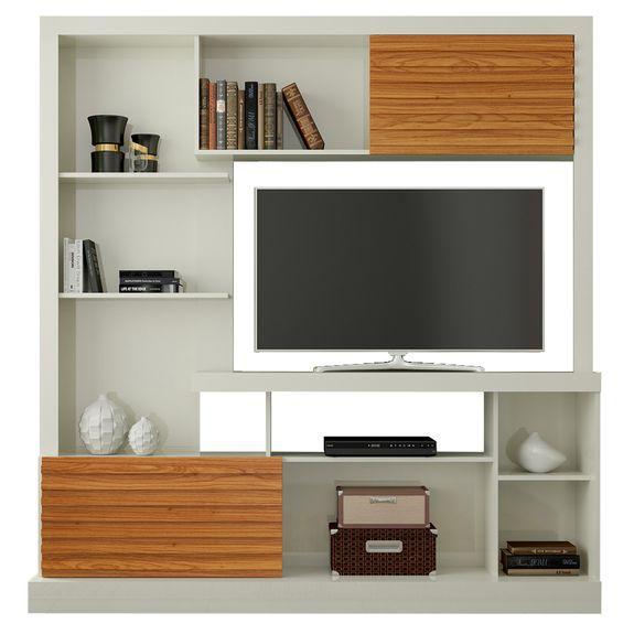 bel-air-moveis-estante-home-e502-dalla-costa-off-white