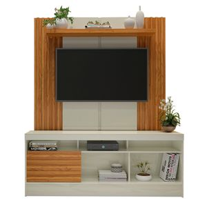 bel-air-moveis-dalla-costa-conjunto-rack-r589-painel-pa17-wj