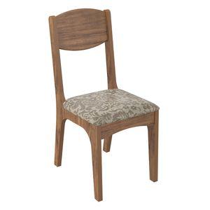 bel-air-moveis-dalla-costa-cadeira-ca12-n8-nobre-fosco-tecido-veludo-milano-floral