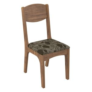 bel-air-moveis-dalla-costa-cadeira-ca12-nf1-nobre-fosco-tecido-chenille-floral-escuro