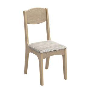 bel-air-moveis-dalla-costa-cadeira-ca12-k17-carvalho-tecido-geometrico
