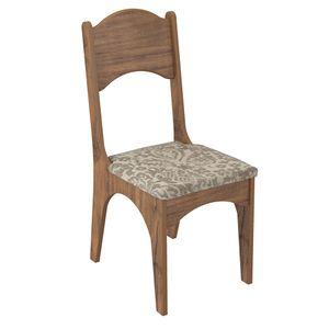 bel-air-moveis-dalla-costa-cadeira-ca18-n8-nobre-fosco-tecido-veludo-milano-floral