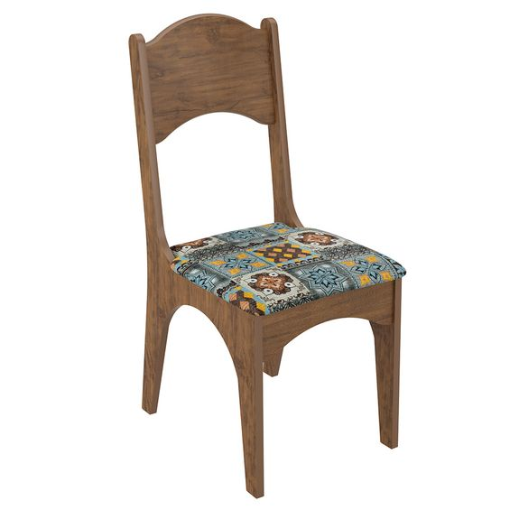 bel-air-moveis-dalla-costa-cadeira-ca18-n10-nobre-fosco-tecido-ladrilho