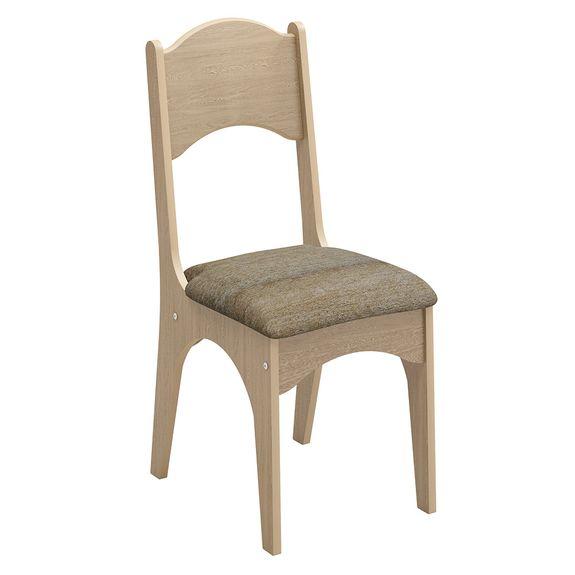 bel-air-moveis-dalla-costa-cadeira-ca18-k8-km-carvalho-tecido-chenille-marrom