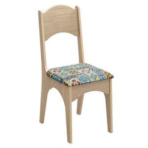 bel-air-moveis-dalla-costa-cadeira-ca18-k10-carvalho-tecido-ladrilho