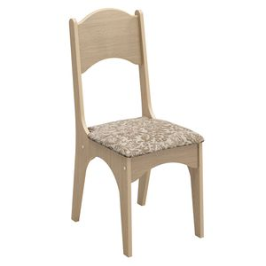 bel-air-moveis-dalla-costa-cadeira-ca18-k8-carvalho-tecido-veludo-milano-floral