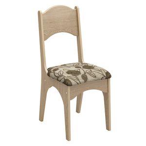 bel-air-moveis-dalla-costa-cadeira-ca18-kf1-carvalho-tecido-chenille-floral-escuro