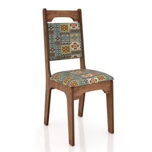 bel-air-moveis-dalla-costa-cadeira-ca29-n10-nobre-fosco-tecido-ladrilho