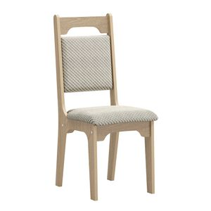 bel-air-moveis-dalla-costa-cadeira-ca29-k17-carvalho-tecido-geometrico