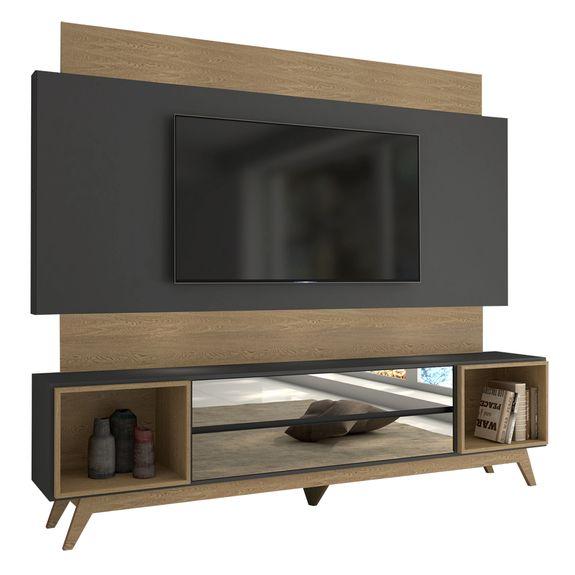 bel-air-moveis-estante-home-tb143-g2k-grafite-carvalho
