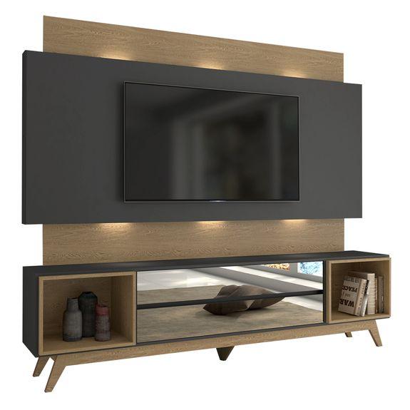 bel-air-moveis-estante-home-tb143l-g2k-grafite-carvalho