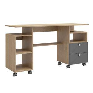 bel-air-moveis-escrivinha-mesa-computador-c215-kg2