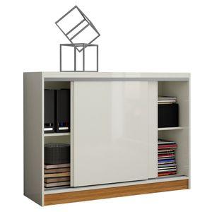 bel-air-moveis-dalla-costa-balcao-escritorio-2-portas-tc137-off-white-freijo