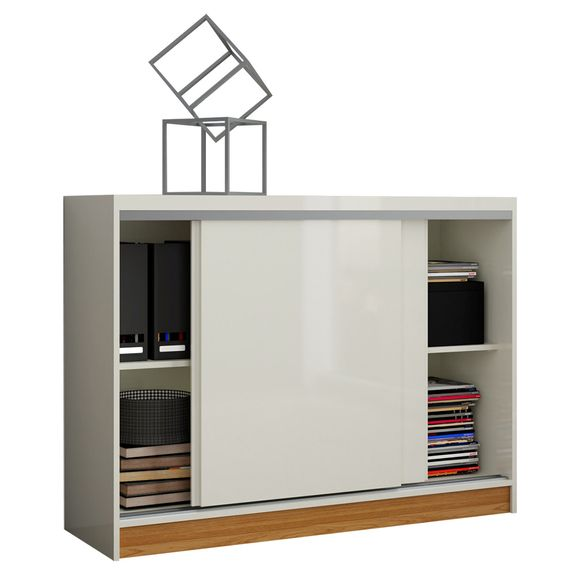 bel-air-moveis-dalla-costa-balcao-escritorio-2-portas-tc137-off-white-freijo