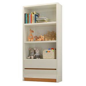 bel-air-moveis-armario-escritorio-quarto-tc622-wj-off-white-freijo
