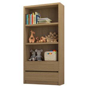 bel-air-moveis-armario-escritorio-quarto-tc622-kk-carvalho
