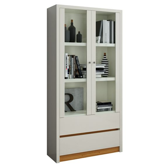 bel-air-moveis-armario-escritorio-tc623-wj