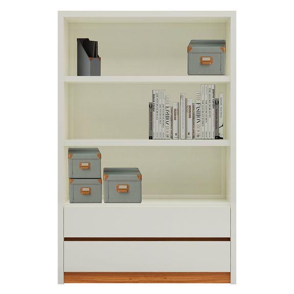 bel-air-moveis-estante-armario-escritorio-tc624-wj