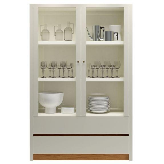 bel-air-moveis-estante-armario-escritorio-tc625-wj