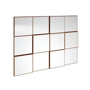 bel-air-moveis-dalla-costa-quadro-espelho-decorativo-tb87-nn-nobre-fosco