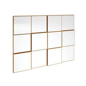 bel-air-moveis-dalla-costa-quadro-espelho-decorativo-tb87-jj-freijo