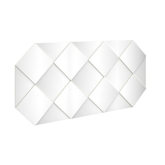 bel-air-moveis-dalla-costa-quadro-espelho-tb208-montado-ww-off-white
