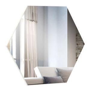 bel-air-moveis-painel-quadro-espelho-es2-es4-ww-pentagono-off-white