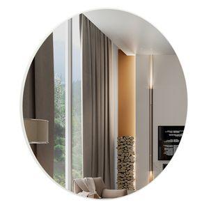 bel-air-moveis-painel-espelho-decorativo-es10-es12-ww-off-white