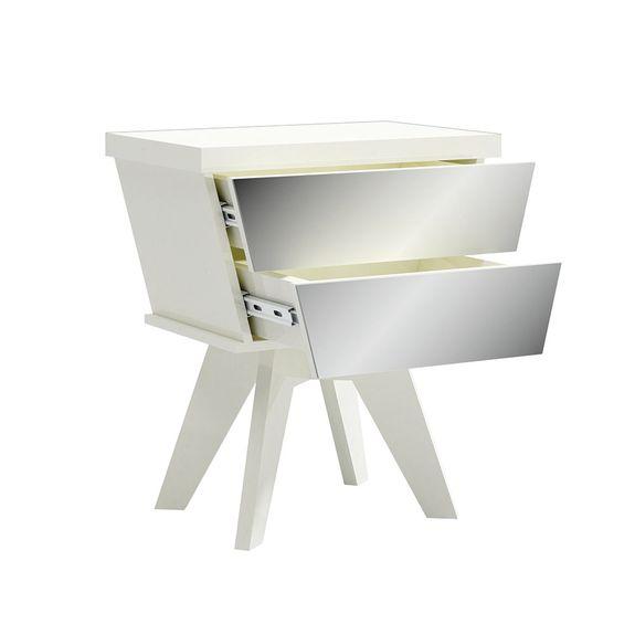 bel-air-moveis-criado-mudo-tw722e-ww-off-white