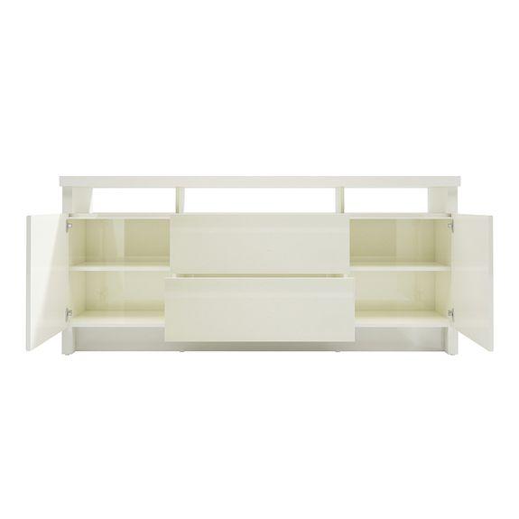bel-air-moveis-balcao-buffet-tb377-ww-off-white