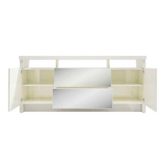 bel-air-moveis-balcao-buffet-tb377e-ww-off-white