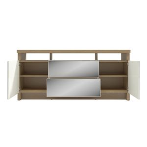 bel-air-moveis-balcao-buffet-tb377e-kw