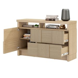 bel-air-moveis-balcao-buffet-tb288-kk