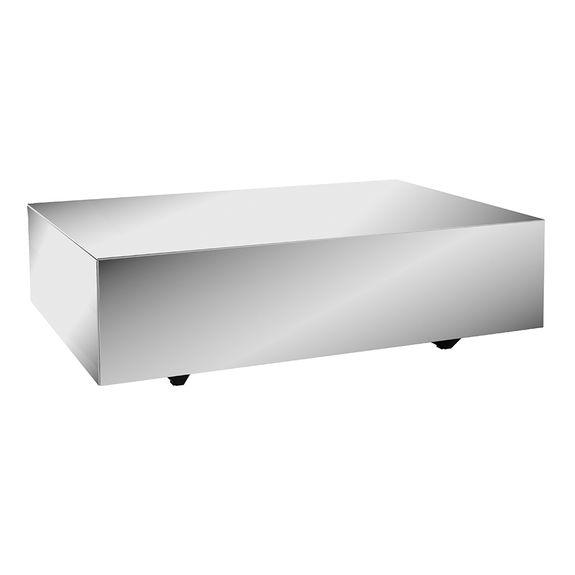 bel-air-moveis-mesa-de-centro-espelhada-tb701