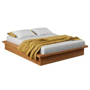 bel-air-moveis-cama-casal-ou-queen-dalla-costa-tw22-jj-freijo
