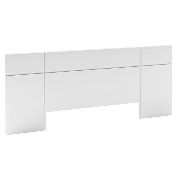 bel-air-moveis-tw161-tw164-ww-off-white